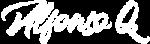 alfonsoq-logo